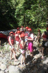 TWB Bali