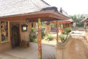 Taman Nusa Bali 4