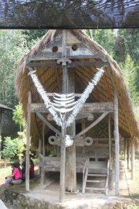 Dokumen Taman Nusa Bali 4