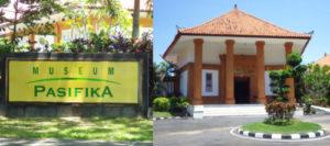Museum Pasifika