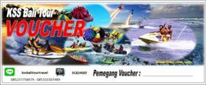 Agen Tiket Bali murah di Bali