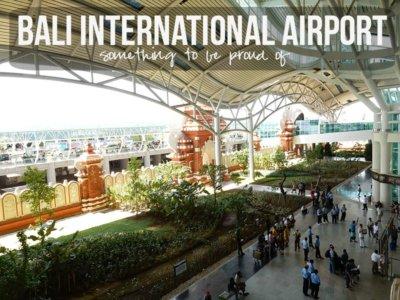 Tips Murah Buat Kalian yang Baru Pertama Kali Ke Bali