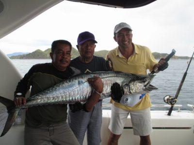 Cheap Bali Fishing Carter - mancing Mania memancing di Bali