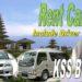 Persiapan Liburan ke Bali Study Tour Group Sekolah